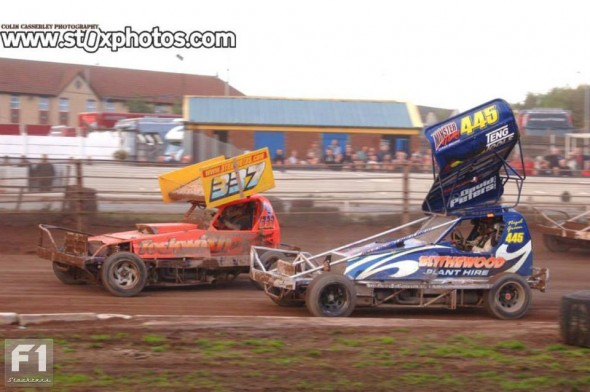 Belle-Vue-12th-October-2014-Colin-Casserley-07