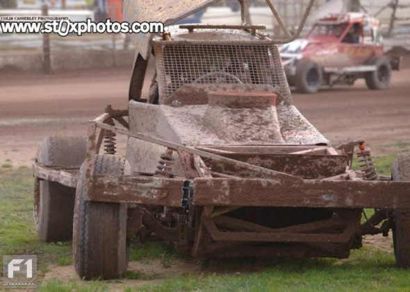 Belle-Vue-12th-October-2014-Colin-Casserley-08