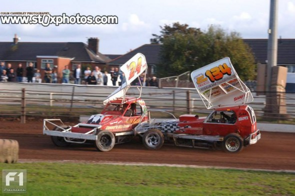 Belle-Vue-12th-October-2014-Colin-Casserley-15