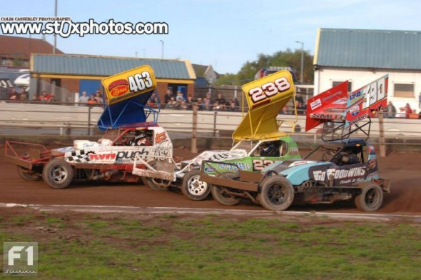 Belle-Vue-12th-October-2014-Colin-Casserley-16