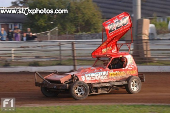 Belle-Vue-12th-October-2014-Colin-Casserley-17