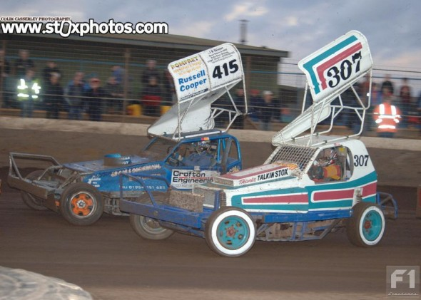 Kings-Lynn-18-10-14-Colin-Casserley-01