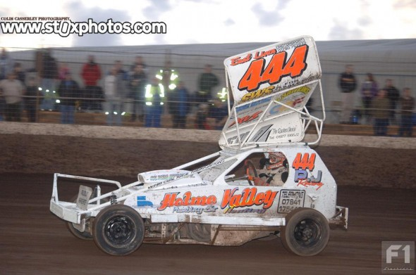 Kings-Lynn-18-10-14-Colin-Casserley-02