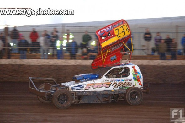 Kings-Lynn-18-10-14-Colin-Casserley-03