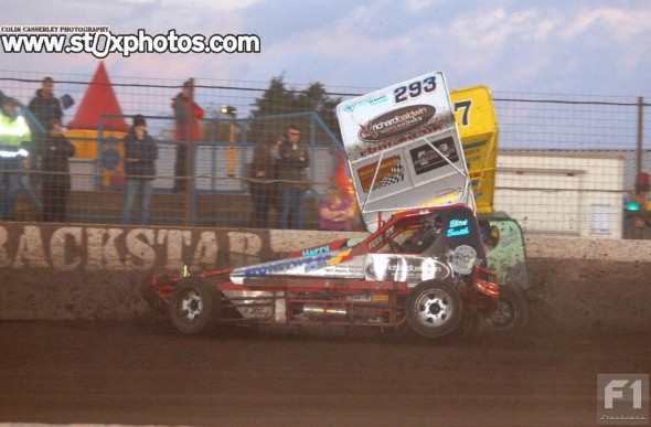 Kings-Lynn-18-10-14-Colin-Casserley-04