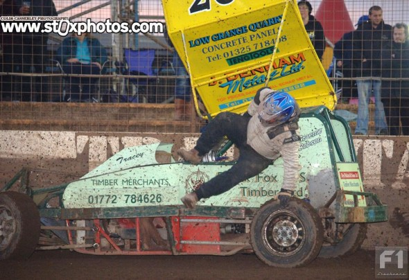 Kings-Lynn-18-10-14-Colin-Casserley-05
