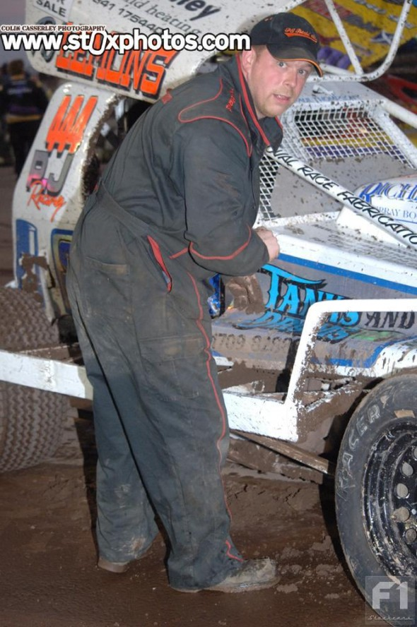 Kings-Lynn-18-10-14-Colin-Casserley-06