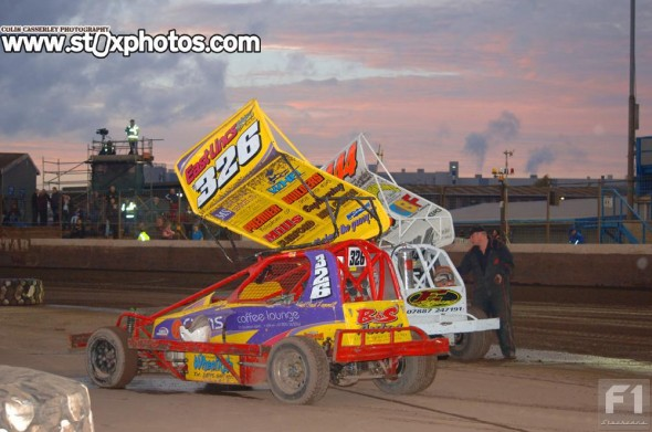 Kings-Lynn-18-10-14-Colin-Casserley-07