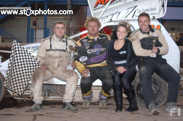 Kings-Lynn-18-10-14-Colin-Casserley-08