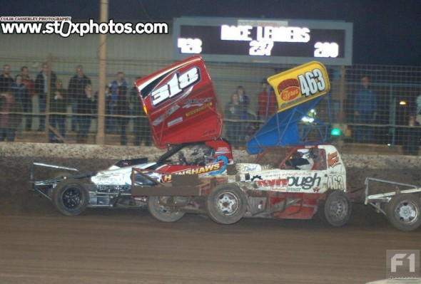 Kings-Lynn-18-10-14-Colin-Casserley-09