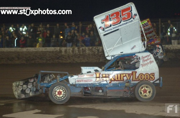 Kings-Lynn-18-10-14-Colin-Casserley-10
