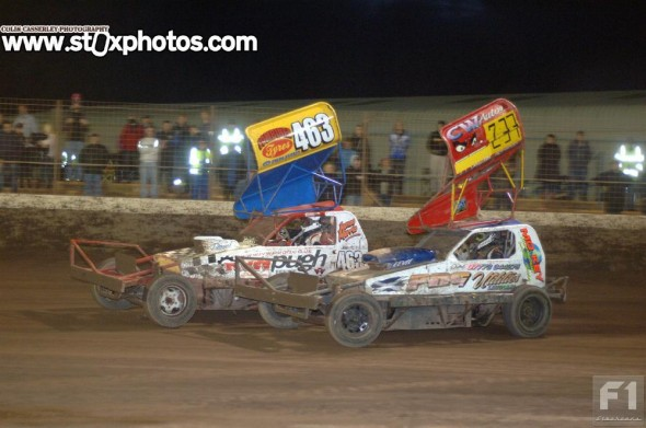 Kings-Lynn-18-10-14-Colin-Casserley-11