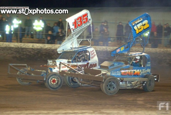 Kings-Lynn-18-10-14-Colin-Casserley-12