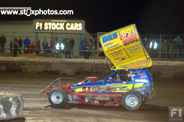 Kings-Lynn-18-10-14-Colin-Casserley-13
