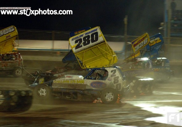 Kings-Lynn-18-10-14-Colin-Casserley-15