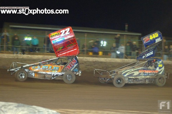 Kings-Lynn-18-10-14-Colin-Casserley-16