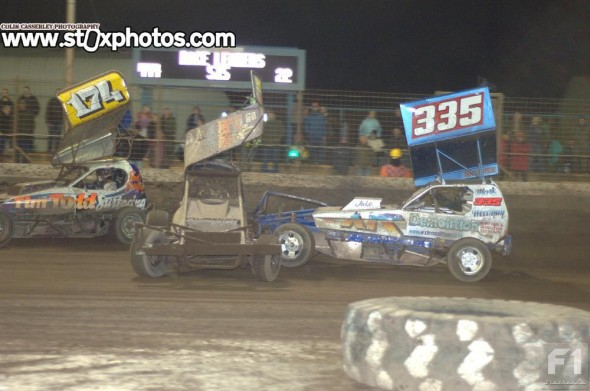 Kings-Lynn-18-10-14-Colin-Casserley-17