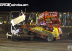 King's Lynn, 18th October 2014 - meeting report and photo gallery