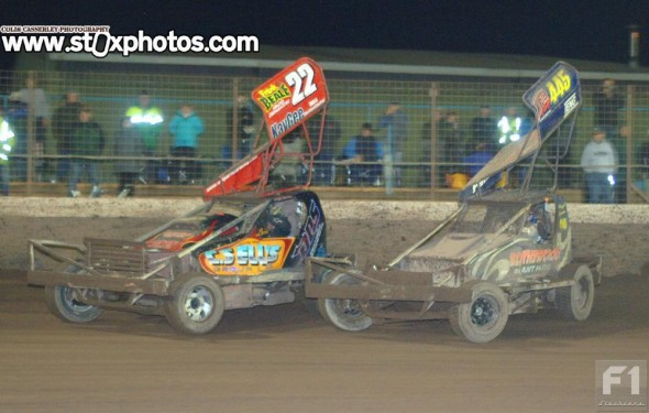 Kings-Lynn-18-10-14-Colin-Casserley-19