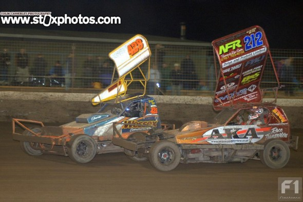 Kings-Lynn-18-10-14-Colin-Casserley-20