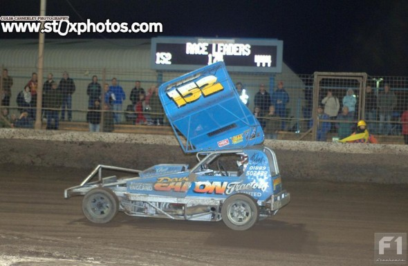 Kings-Lynn-18-10-14-Colin-Casserley-21