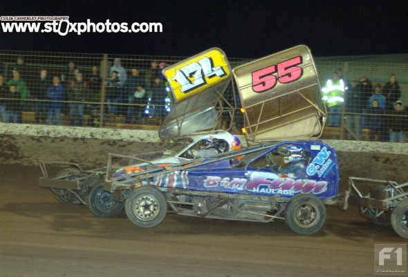 Kings-Lynn-18-10-14-Colin-Casserley-22