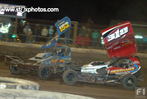 Kings-Lynn-18-10-14-Colin-Casserley-23