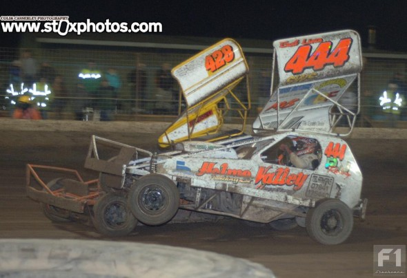 Kings-Lynn-18-10-14-Colin-Casserley-26