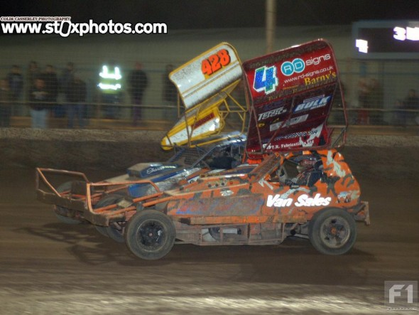 Kings-Lynn-18-10-14-Colin-Casserley-29