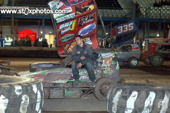 Kings-Lynn-18-10-14-Colin-Casserley-30