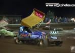 King's Lynn, 27th September 2014 - photo gallery