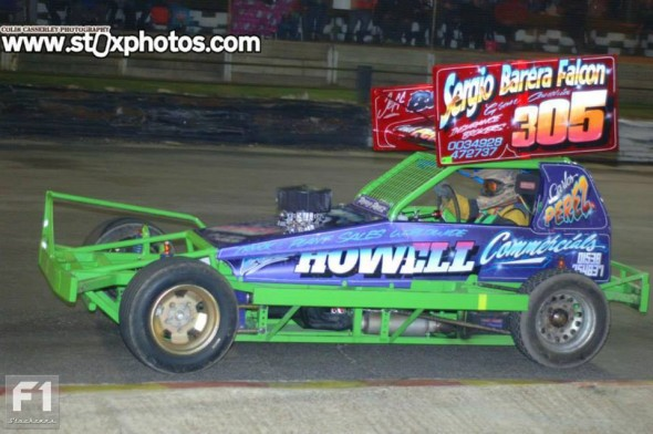 Skegness-11th-October-2014-Colin-Casserley-03