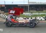 Skegness, 11th October 2014 - photo gallery