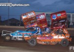 King's Lynn, 28th March 2015 - Meeting Report and Photo Gallery