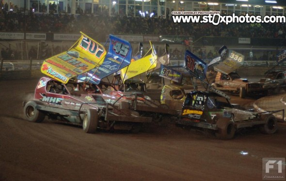 Coventry-4.4.15-Colin-Casserley-02