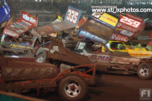 Coventry-4.4.15-Colin-Casserley-03