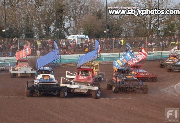 Coventry-4.4.15-Colin-Casserley-04
