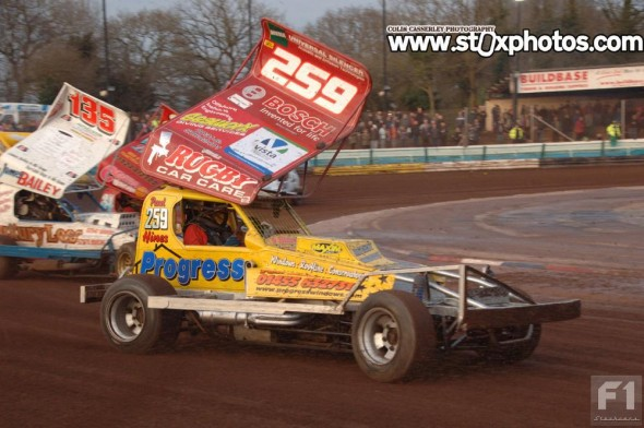 Coventry-4.4.15-Colin-Casserley-06