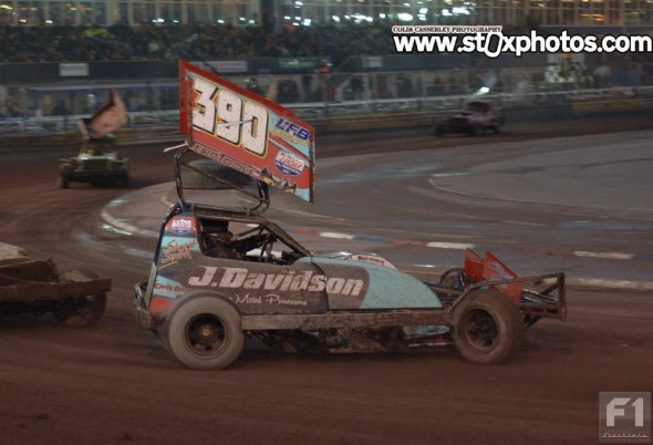 Coventry-4.4.15-Colin-Casserley-07