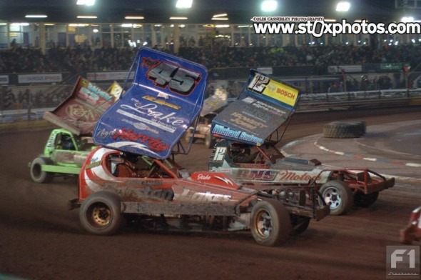 Coventry-4.4.15-Colin-Casserley-08
