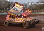 Coventry, 4th April 2015 - Meeting Report and Photo Gallery