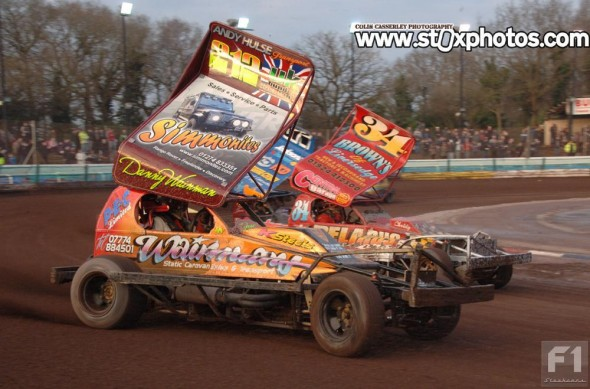 Coventry-4.4.15-Colin-Casserley-11