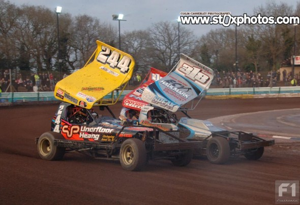 Coventry-4.4.15-Colin-Casserley-12