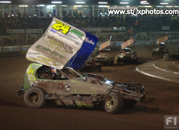 Coventry-4.4.15-Colin-Casserley-14