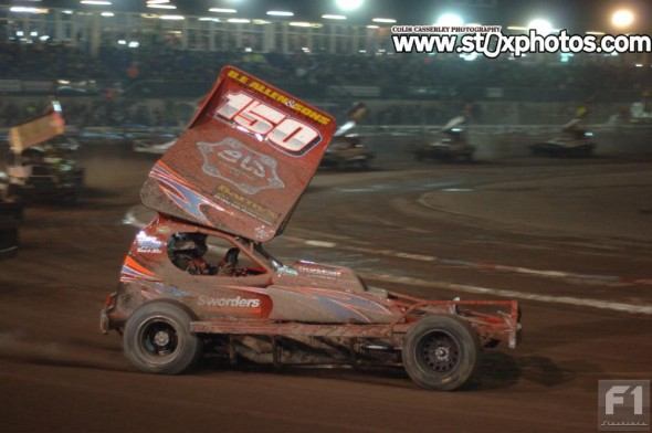 Coventry-4.4.15-Colin-Casserley-15
