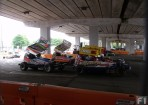 Coventry Motofest 2015: 29-31st May