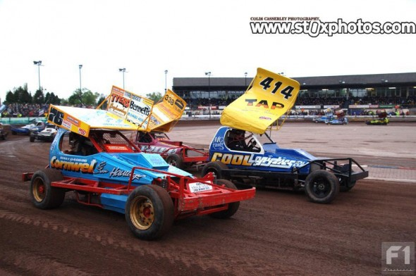Coventry-2-05-15-Colin-Casserley-02