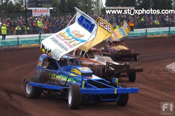 Coventry-2-05-15-Colin-Casserley-05
