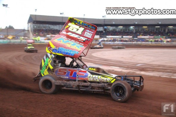 Coventry-2-05-15-Colin-Casserley-08