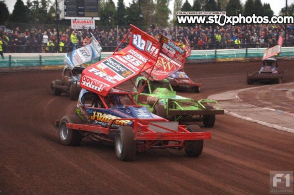Coventry-2-05-15-Colin-Casserley-11